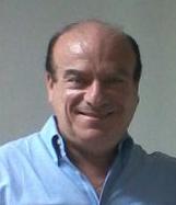 Francisco Antonio Socías Hernández