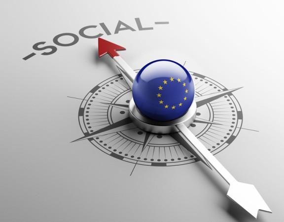 eprs-aag-542154-employment-social-aspects-europe2020-strategy
