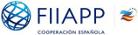 FIAPP