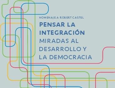Libro ISM Robert Castel