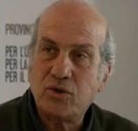Enrico Pugliese