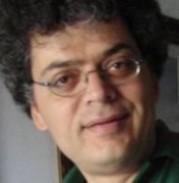 Mattia Vitiello (PhD)
