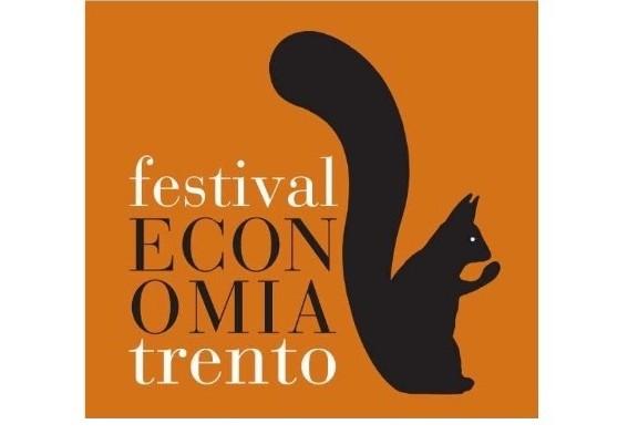Festival economia Trento2