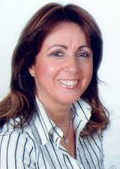 Diputada, integrante del Partido Democrático, desde febrero de 2014 Franca Biondelli es Subsecretaria de Estado del Ministerio del Trabajo y de las Políticas Sociales