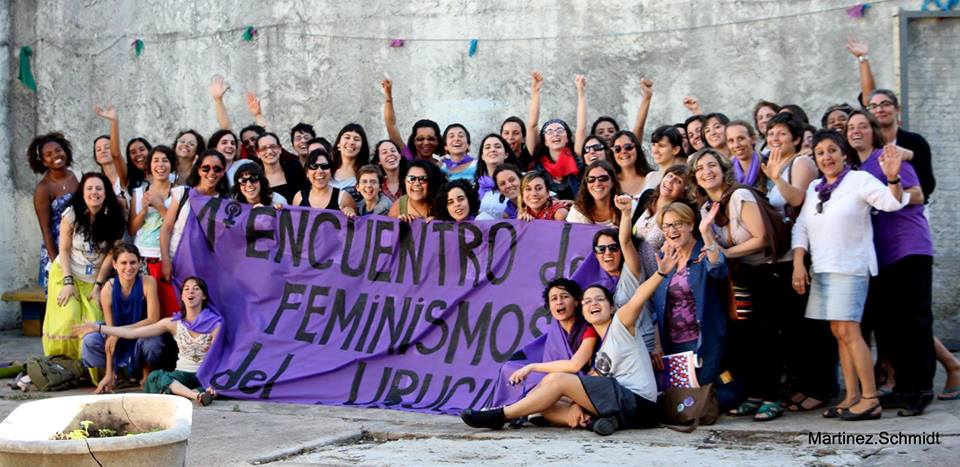 an overview of the feminism and gender equality in the 1990s Overview feminist analysis and activism have been instrumental in achieving gains in women's  women's movements have insisted that gender equality and gbv be.