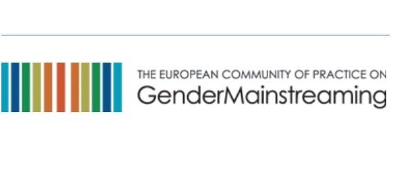 Gendermainstreaming