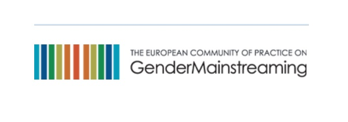 Gendermainstreaming