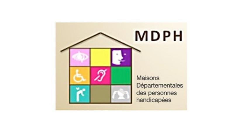 MDPH3