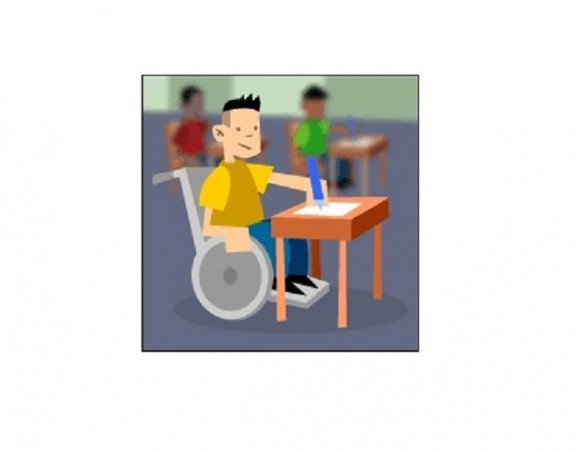 educacion_inclusiva2