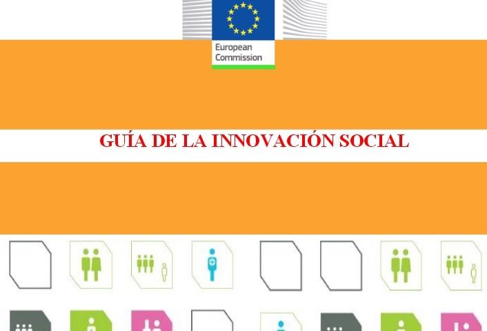 Guia de la innovacion social
