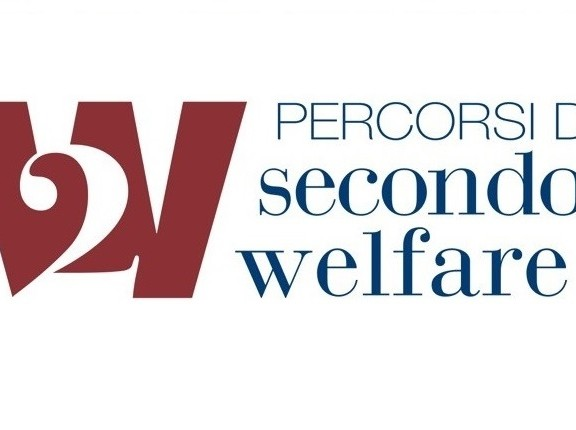 logo_secondowelfare2