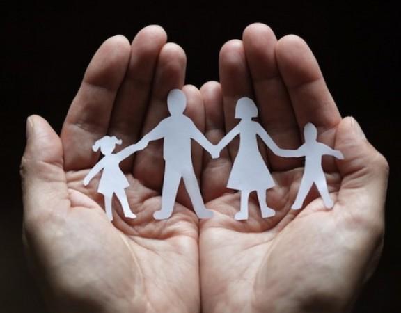 servizi_famiglia_venturi