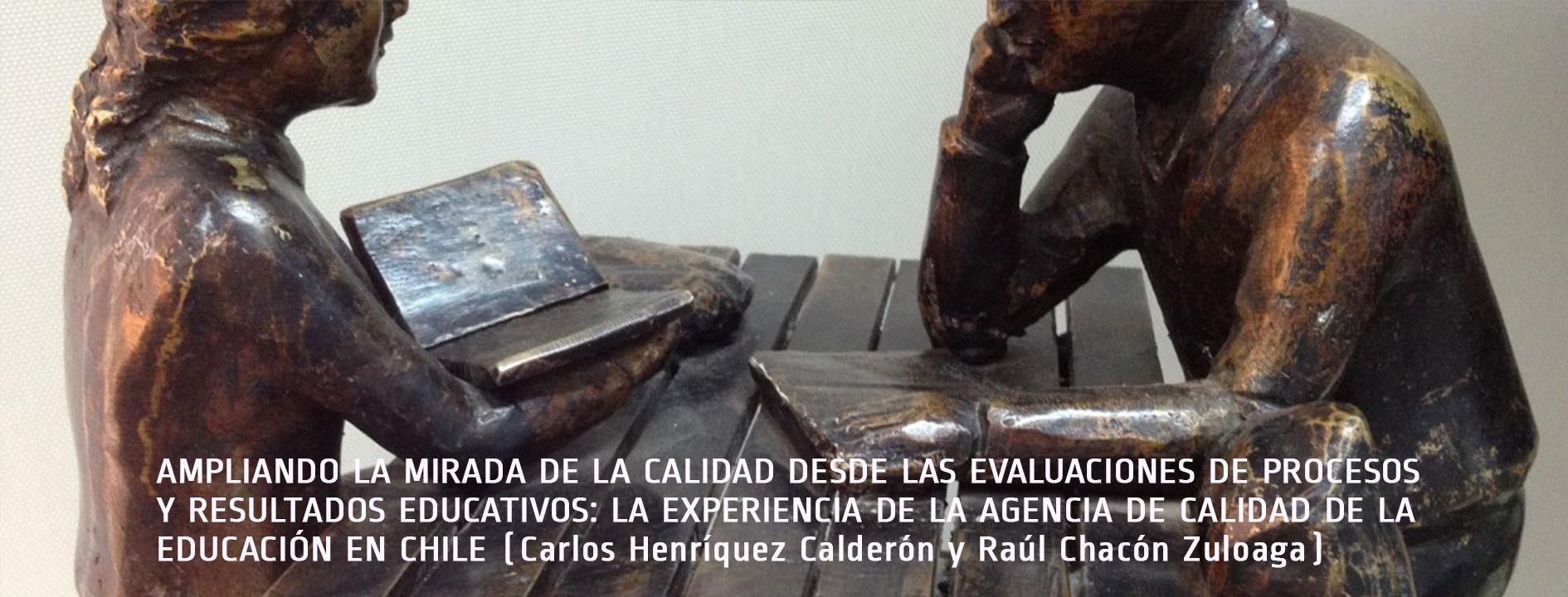 AMPLIANDO-LA-MIRADA-DE-LA-CALIDAD-DESDE-LAS-EVALUACIONES-DE-PROCESOS-Y-RESULTADOS-EDUCATIVOS